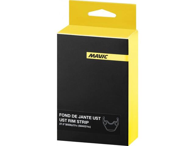 Mavic Rim Tape 27,5x21C
